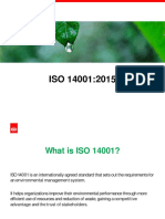 iso_14001.pptx