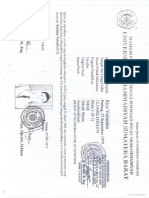 F8F7ADEC-D046-11E8-BAB4-005056B1250C_2868768 (1).pdf