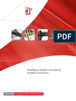 TEB0041 - Rubber Brochure(1)