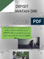 DEFISIT PERAWATAN DIRI.pptx