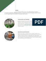 GE Gas Engines.pdf