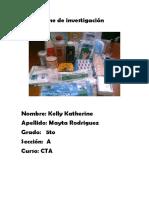 Informe-de-investigación.docx