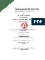 Ravi-1.pdf