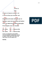 Den Haag - 05 - Mantos e Palmas.pdf