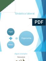 ginastica_laboral