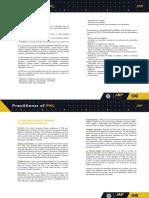 Practitioner of NLP 1.pdf