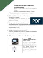 Cuestionario previo lab5.pdf