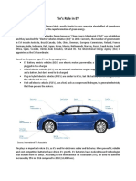 Tin's Role in EV.pdf
