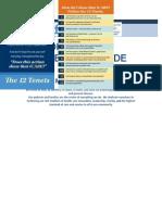 2017 Orientation Guide
