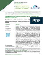theoretical field capacity.pdf