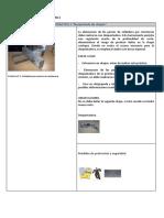 72076869-Practica-1-Des-Punt-Ado-de-Chapas.pdf