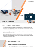 Basic-tools-for-diabetics-PowerPoint-Templates-Widescreen.pptx