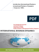 International-business-dynamics-by-Prof-Balakrishnachar-m-s.pdf