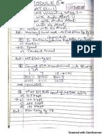 104265205-EASA-Part-66-Module-17-QB (1)