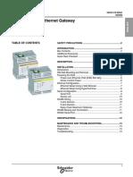 EGX100 manual 63230-319-200A1.pdf