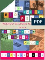 Programa Tics Cp Rio Piles Curso 18_19 (2)