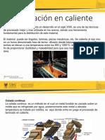 diapositiva1q