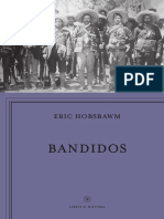 Bandidos_pág1-16
