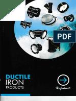D.I. Catalogue) 9th Edition).pdf