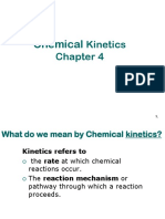 Basics of Chem Kinetics (1)
