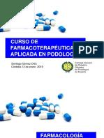 APUNTES (2) TOPICA. CURSO CONSEJO ANDALUCIA  2.ppt