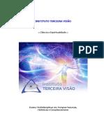 03 - Ciência e Espiritualidade - Texto.pdf