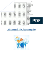 manual deontologia