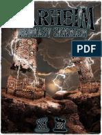 Warheim_FS_RULEBooK by QC 2Wieże