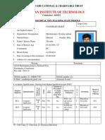 Non-Teaching Profile_Hindusthan (1)