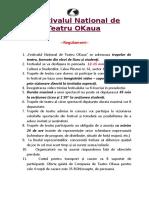 2.-Regulament-Festival-OKaua-2016.doc