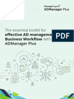 active-directory-business-workflow-guide management.pdf
