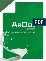 Ardentrade Katalog 2019.pdf