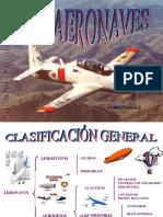 T2 Las Aeronaves