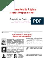 Fundamentosdalogica.pdf