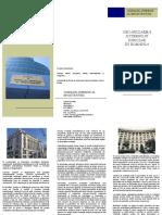 4 Organizarea Sistemului Judiciar