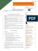 ADSI Andres Mauricio Mendez_ Recolección de Datos (M. Apoyo)