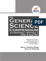 The General Science Compendium.pdf