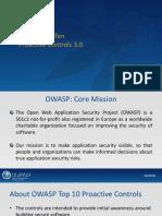 OWASP_Top_Ten_Proactive_Controls_v3.pptx