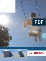 Bosch Swh Specs