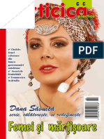 Retete Carticica Practica Februarie 2019