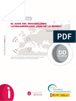 Dialnet-ElAugeDelRegionalismoLatinoamericano-572457.pdf