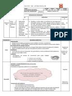 SESIÓN  MAT. PROBLEMAS DE COMBINACIÓN 1.docx