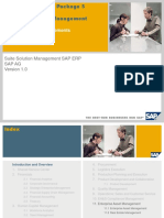 22_SAP Enhancement Package 5 for SAP ERP_Enterprise Asset Ma