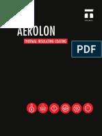 BROAERO_Aerolon Brochure.pdf