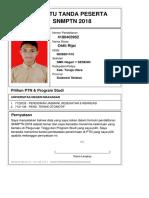 329373655 5 RPP Komputer Dan Jaringan Dasar 3 2 Dan 4 2 Abdullah Umar