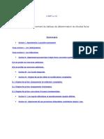 537e32b125a8c.pdf