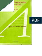 Mapas Conceptuales, Mapas Mentales-.pdf