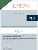 QSCO (Profile).pptx