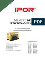 manual_KDE11S-13-20