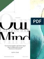 our_unconscious_mind.pdf
